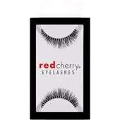 Red Cherry - Eyelashes - Branson Lashes