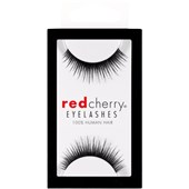 Red Cherry - Wimpern - Chloe Lashes