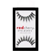 Red Cherry - Eyelashes - Coco Lashes