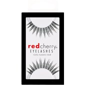 Red Cherry - Wimpern - Daisy Lashes
