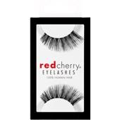 Red Cherry - Eyelashes - Darla Lashes