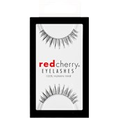 Red Cherry - Wimpern - Dolce Lashes