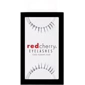 Red Cherry - Eyelashes - Emma Lashes