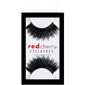 Red Cherry - Wimpern - Giovanna Lashes