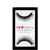 Red Cherry - Wimpern - Harper Lashes