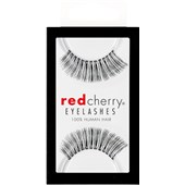 Red Cherry - Wimpern - Juliet Lashes