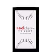 Red Cherry - Wimpern - Lola Lashes