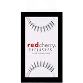 Red Cherry - Eyelashes - Lulu Lashes