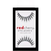 Red Cherry - Eyelashes - Madison Lashes