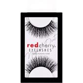 Red Cherry - Eyelashes - Night Out Blissful Eye Lashes