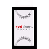 Red Cherry - Wimpern - Penny Lashes