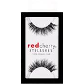 Red Cherry - Wimpern - Premium Savana Lashes