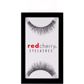 Red Cherry - Wimpern - Primrose Lashes