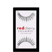 Red Cherry - Eyelashes - Ricky Lashes