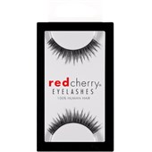 Red Cherry - Wimpern - Rooney Lashes