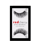 Red Cherry - Wimpern - Stevi Lashes