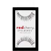 Red Cherry - Wimpern - Suki Lashes