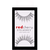 Red Cherry - Wimpern - Sundance Lashes