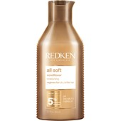 Redken - All Soft - Conditioner