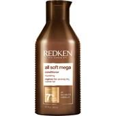 Redken - All Soft Mega - Conditioner