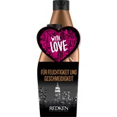 Redken - All Soft Mega - Gift set