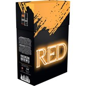 Redken - Brews - Happy Holidays Geschenkset