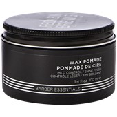 Redken - Brews - Wax Pomade