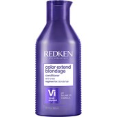 Redken - Color Extend Blondage - Blondage Conditioner