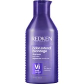 Redken - Color Extend Blondage - Blondage Shampoo