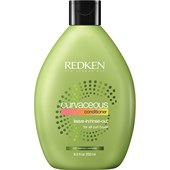 Redken - Curvaceous - Conditioner