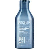 Redken - Extreme Bleach Recovery - Fortifying Shampoo