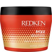 Redken - Frizz Dismiss - Mask