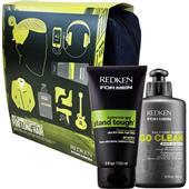 Redken - Haircare - Pflege-Duo