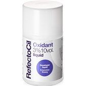 RefectoCil - Augenbrauen - Oxidant 3% 10vol. Liquid