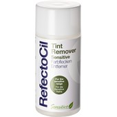 RefectoCil - Augenbrauen - Sensitive Tint Remover