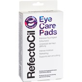 RefectoCil - Specials - Eye Care Pads