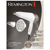 Remington - Haartrockner - Thermacare PRO 2400 Haartrockner D5720