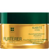 René Furterer - Karité Hydra - Kosteuttava naamio