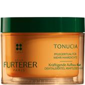 René Furterer - Tonucia Anti-Age - Versterkende kuur hair repair