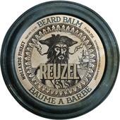 Reuzel - Beard grooming - Beard Balm