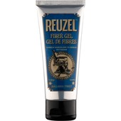 Reuzel - Hair care - Fiber Gel
