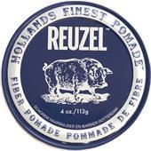 Reuzel - Styling capilar - Fiber Pig Pomade