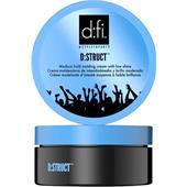 Revlon Professional - D:FI - D:Struct