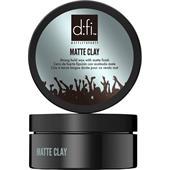 Revlon Professional - D:FI - Matte Clay