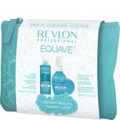 Revlon Professional - Equave - Travel Set