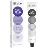 Revlon Professional - Nutri Color Filters - 020 Lavender
