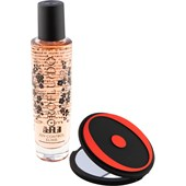 Revlon Professional - Orofluido Asia - Gift Set