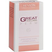 Revlon Professional - Sensor System - Great Feeling Kit