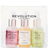 Revolution Skincare - Essence sprays - Conjunto de oferta