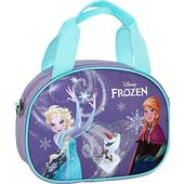 "Richard Jaeger - Handbags - Handbag ""Frozen"""